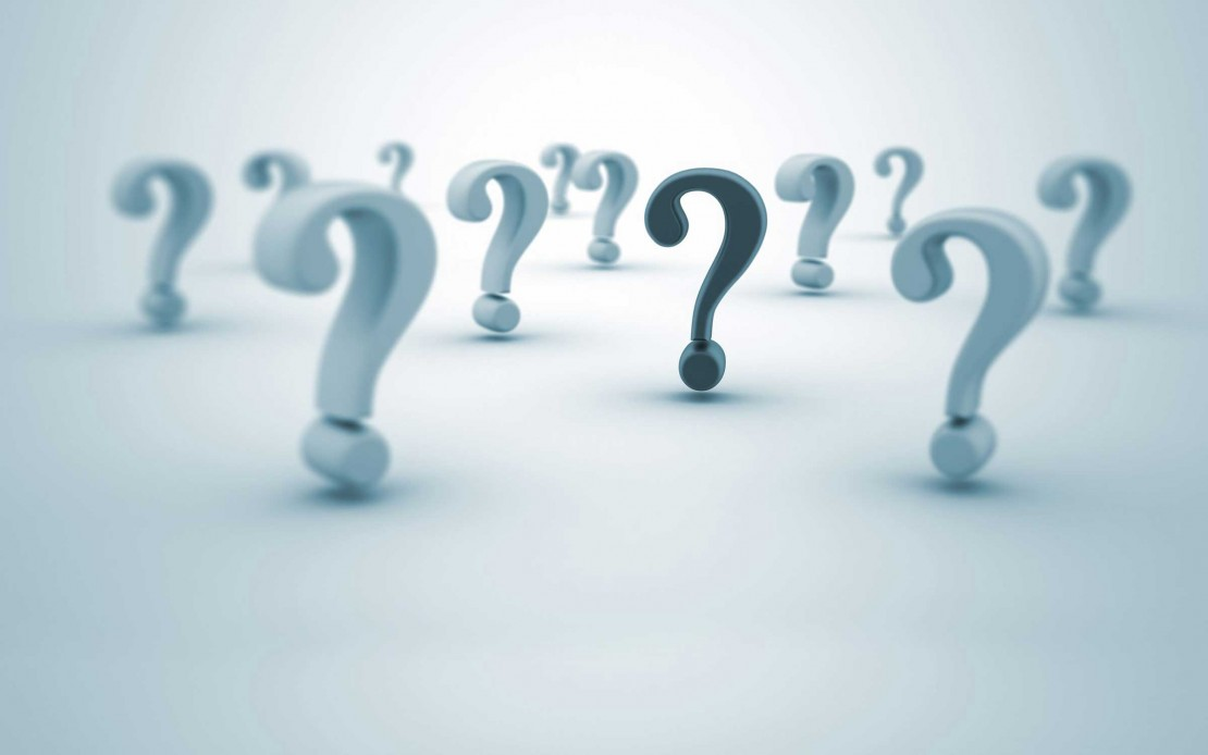 بالصور: أسئلة يجب أن تعرف اجوبتها.. أيهما أتى أولاً، الدجاجة أم البيضة؟