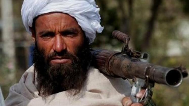 وفاة زعيم طالبان الجديد الملا اختار منصور