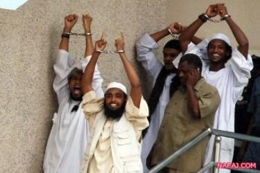 (قاعدة الصومال) تغتال سودانيا لمبايعته تنظيم الدولة الاسلامية (داعش)