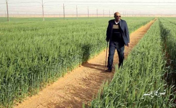 معارض سأل شخص يحب الرئيس عمر البشير.. لماذا تحبه؟