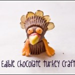 Chocolate-Turkey-pic