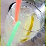 heartburn drink