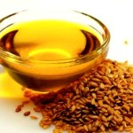flaxoil & seed