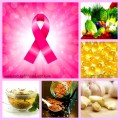 breastcancer foods