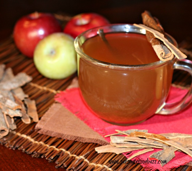 apple cider drink4