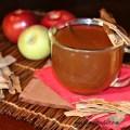 apple cider drink4