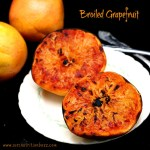 broiled grapefruit 1