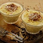 pineapple coconut rice pudding2