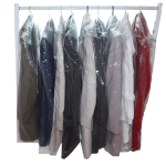 garment-dry-cleaner-bag-2