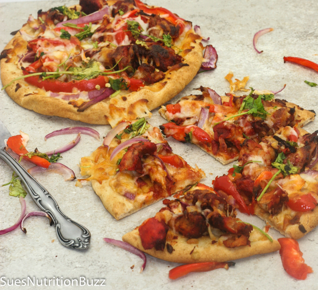 tandoori chicken pizza-1-11