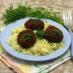 Tuna Dill Patties-7
