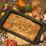 coconut-banana-bread-1450