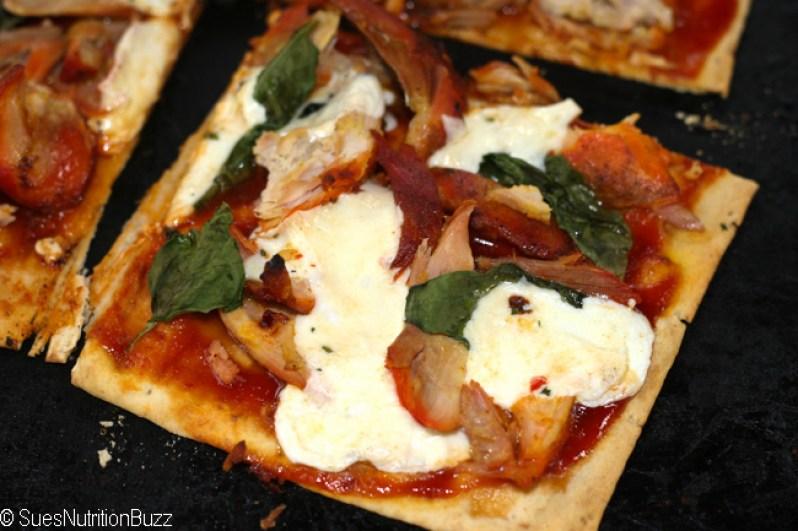 tandoori-chicken-pizza-1399
