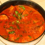salmon-fish-curry-1343