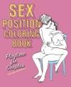 sexposition