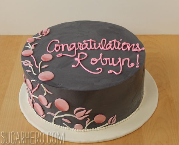 robyn-cake-1