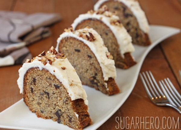 roasted-banana-cake-2