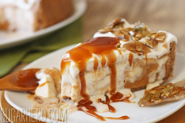 pumpkin-ice-cream-pie-4