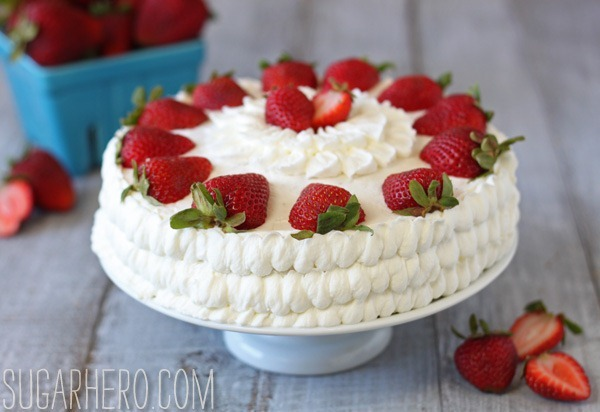 french-strawberry-cake-1