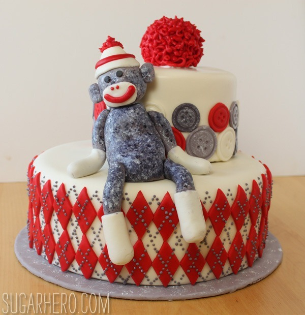 sock-monkey-cake-1 copy