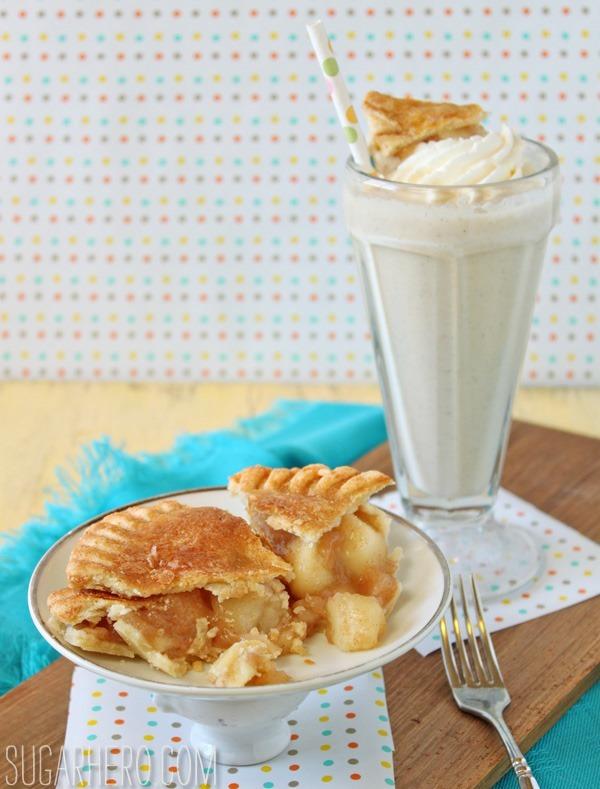 pie-shake-4