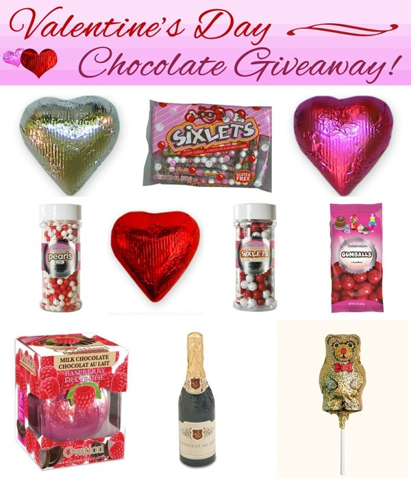 valentines-day-chocolate-giveaway copy
