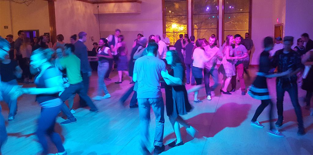 friday-dance