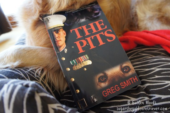 The Pits by Greg Smith