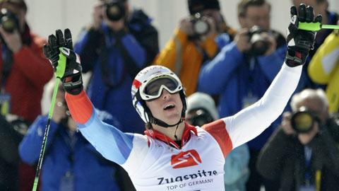 Ski alpin carlo janka remporte le classement g n ral de - Classement coupe du monde de ski alpin ...