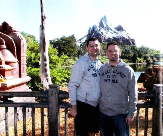 Disney_0006