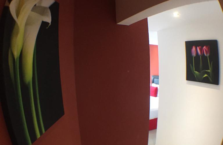 3_Entrada a suite 1