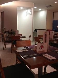 Restaurante Liverpool2