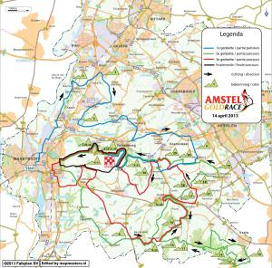 Route-AGR-2013