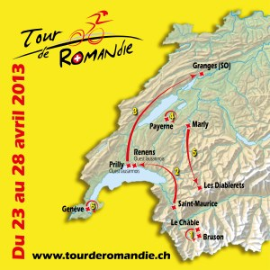 tdr2013carte-schematique