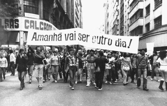 amanha1