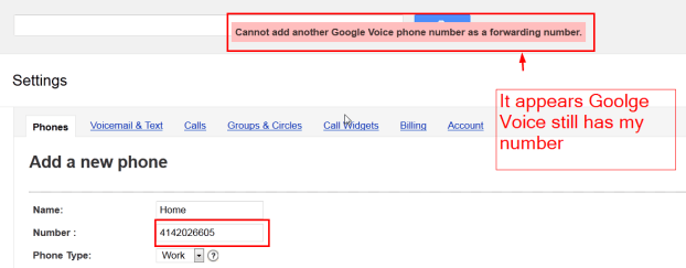google-voice-number-back