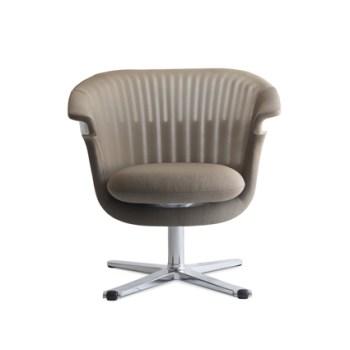 Distribuidor en Zaragoza de Steelcase mobiliario oficinas (sillas ...