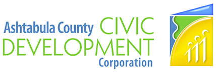 CDC logo 4-c
