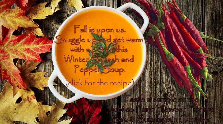 fall-soup