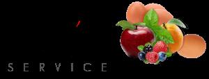 final-logo-F_1