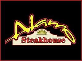 Alamo-Steakhouse
