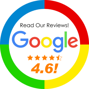Google-Reviews-2