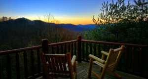 Smoky Mountain Blog