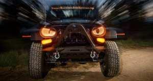 jeep-rentals