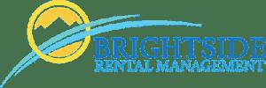 logobrightsidefinal1