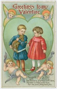 public-domain-images-vintage-postcards-valentine-victorian-1900s0075