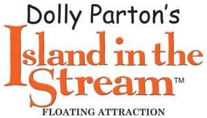 Dolly faux logo