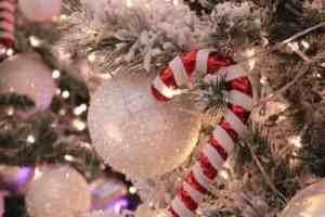 christmas-decoration-1443185203rtI