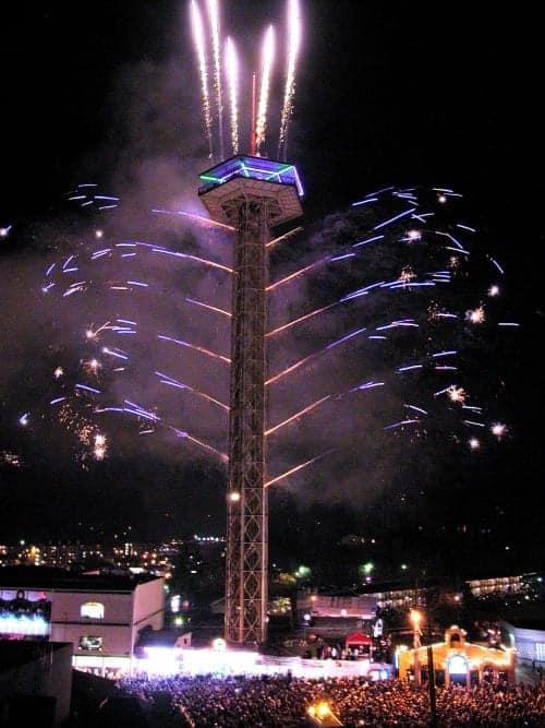 NYE_Fireworks-500x667