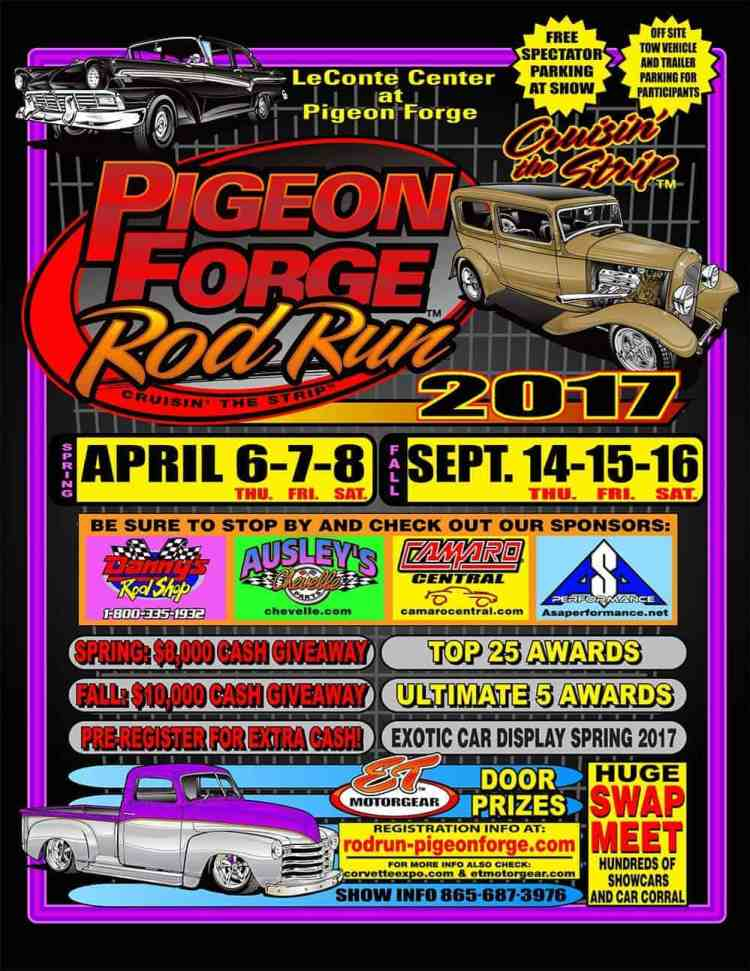pfrr_s17_flyer_2_dates